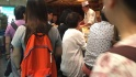43_Tsukiji9.JPG