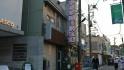 43_pachinko1.jpg