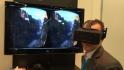 44_joerg-oculus3.JPG