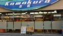 44_pachinko2.jpg