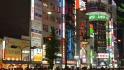 53_Shinjuku_Nacht.jpg