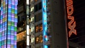 54_Shinjuku_Nacht_Karaoke.jpg