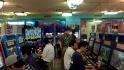 55_Arcade.jpg