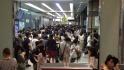 58_Shinjuku_18uhr301.jpg