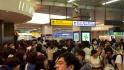 59_Shinjuku_18uhr302.jpg