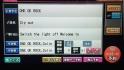 68_Karaoke-Display.jpg