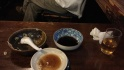 82_Izakaya82.jpg