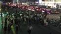 84_Shinjuku_nachts.jpg