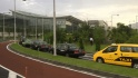 Mi22_Bus3.JPG