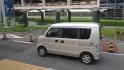 Mi23_Minivan.JPG