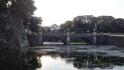 Niju_Bashi-Brücke.JPG
