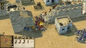 flops09_Stronghold_Crusader_2.jpg