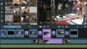 fr03_Videobearbeitung.JPG