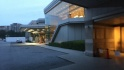 mi-24-hotel3.JPG