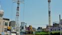 sa-34_Hanayashiki2_0.JPG