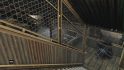 watchdogs_treppe4.png