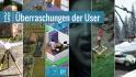 2015_beginn_ueberraschungen.jpg