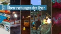 2016_beginn_ueberraschungen.jpg