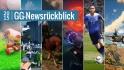 _beginn-newsrueckblick2015.jpg