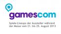 gc13-gamescom-logo.png