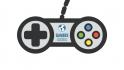 start-spiele-galerie.png