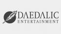 Daedalic_Logo.png
