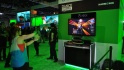Tag5_Kinect.jpg