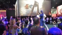 Tag6_Gamescom.jpg