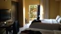 Tag6_HotelzimmerTageslicht.jpg
