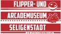 MuseumSeligenstadt.png