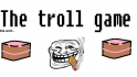 The_troll_game.png
