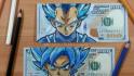 banknoten.PNG