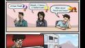 comic_2.PNG