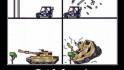 comic_4.png