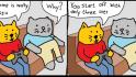 comic_7.PNG