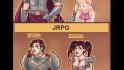 jrpg.PNG