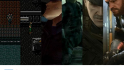 mgs.PNG