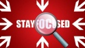 stay-focused-featured-image-600x300.jpg