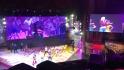 E32017_Tag2_020.jpg