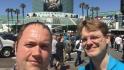 E32017_Tag3_000.jpg