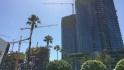 E32017_Tag3_004.jpg