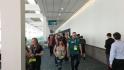 E32017_Tag3_015.jpg
