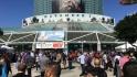 E3_2017_Tag4_000.jpg