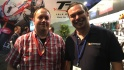 E3_2017_Tag_017.jpg