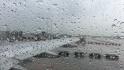 E3_Tag1_001_Regen.JPG