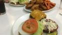 E3_Tag1_009_Burger.JPG