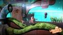 LittleBigPlanet3_01.jpg