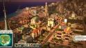 Tropico5.jpg
