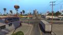 american-truck-sim.png