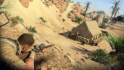 sniper_elite3_5.jpg